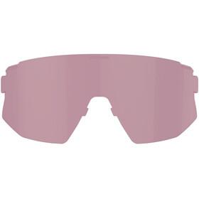 Bliz Breeze Spare Lens, pink